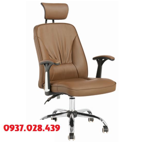 hướng dẫn chọn mua ghế xoay văn phòng phù hợp