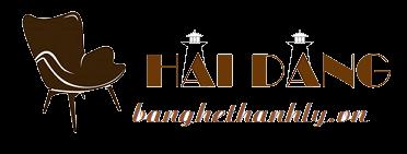 Bàn Ghế Thanh Lý – Website Hàng Thanh Lý Uy Tín Số 1