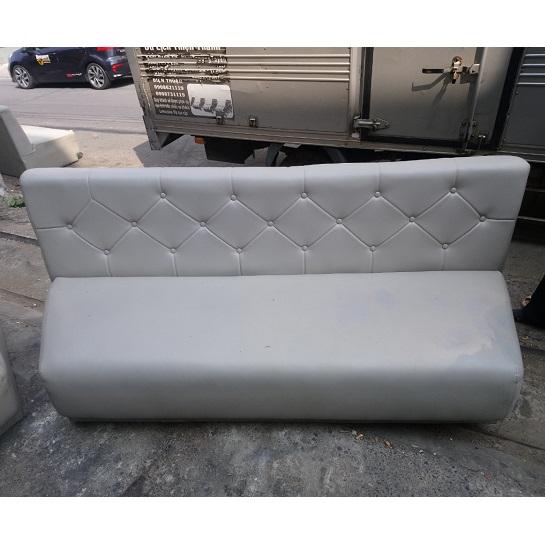ghế sofa đôi thanh lý giá rẻ