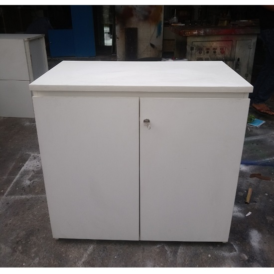 Chọn mua tủ hồ sơ như thế nào và ở đâu?